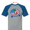 Benld Italian-American Days