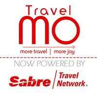 Travel MO