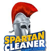 Spartan Cleaner Sp z o.o.