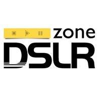 Dslr Zone