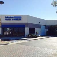 Palmdale Glass & Mirror Co
