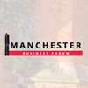 Manchester Business Forum