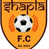 Shapla Football Club