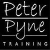 Peter Pyne Training