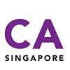 Singapore CA Qualification