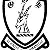 Germiston High School