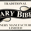 Gary Bibby Traditional Joinery Limited