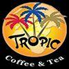 Tropic Coffee Ltd