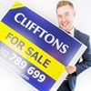 Clifftons Estate & Letting Agents Bournemouth