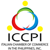 Italian Chamber of Commerce in the Philippines - ICCPI