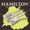 Hamilton Decorating Tools