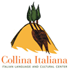 Collina Italiana - Italian Language and Cultural Center