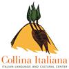Collina Italiana - Italian Language and Cultural Center