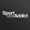 Sport Events Switzerland