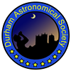 Durham Astronomical Society