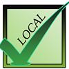 Local Online Business Builder