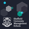 Sheffield University Management School