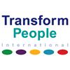 Transform Performance International