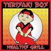 Teriyaki Boy Healthy Grill