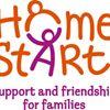Home-Start Kennet