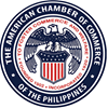 The American Chamber of Commerce of the Philippines