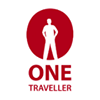 One Traveller Holidays