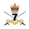 7th Brigade - Australian Army
