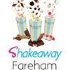 Shakeaway Fareham