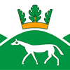 Pewsey Parish Council