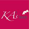 KA's Beauty