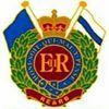 Royal Engineers Association - Radio Branch