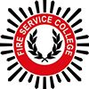 The Fire Service College