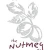 Nutmeg Cafe