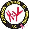 Federación Mexicana de Gimnasia