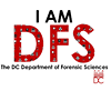 DC Department of Forensic Sciences