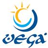 Vega - Travel Visa Experts thumb