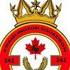 242 Cramlington Squadron ATC