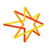 Starcom Denmark