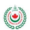 Muslim Welfare Centre