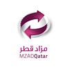 مزاد قطر