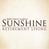 Sunshine Retirement Living