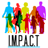 Impact Northeast
