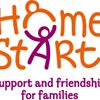 Home-Start Norfolk
