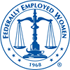 Great Lakes Chapter Federally Employed Women