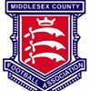 Middlesex County FA