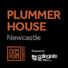 Fusion Plummer House - Leading Newcastle Student Accommodation