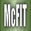 MediaContest@FIT