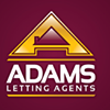 Adams Letting Agents