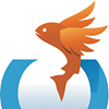 Fishbowl Labs