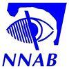 Norfolk & Norwich Association for Blind